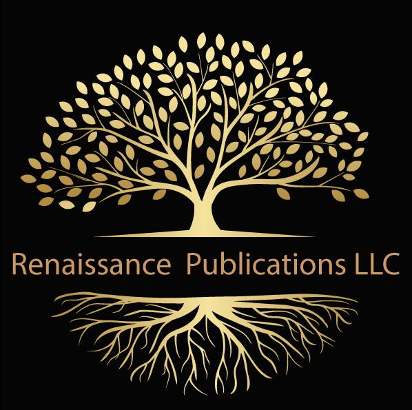 Renaissance Publications LLC